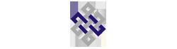 prodrive maintenance logo